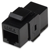 Cople CAT 6 Keystone Negro