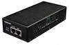 PoE Inyector 802.3 at/af 42W Max Gigabit
