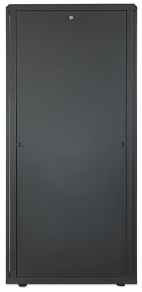 """Gabinete 19"""" 22U  600x800 Flatpack"""