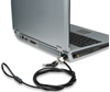 Candado Laptop llave 1.8M, Negro v2.0