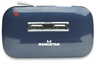 HUB USB V2.0  7 Ptos Azul CON Fuente
