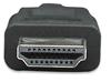 Cable HDMI 1.4 M-M 15.0M Ethernet
