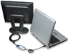 Convertidor Video USB 2.0 a SVGA H (1280*1040)