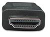 Cable HDMI 1.3 M-M  3.0M Bolsa