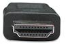 Cable HDMI 1.3 M-M  7.5M Bolsa