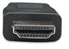 Cable HDMI 1.3 M-M 22.5M Bolsa
