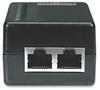 PoE Inyector 802.3 af 19W Max