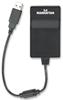 Convertidor Video USB 2.0 a HDMI H