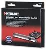 Tarjeta Red GB PCI 32BIT