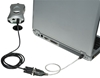 Convertidor USB a Serial DB9M  Bolsa