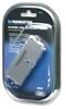 HUB USB V2.0  4 Ptos Mini SIN fuente