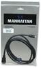 Cable HDMI Mini-HDMI  1.8M Bolsa