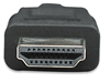 Cable HDMI 1.4 M-M 10.0M Ethernet