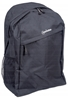 "MALETIN Backpack 15.69"" Negra"
