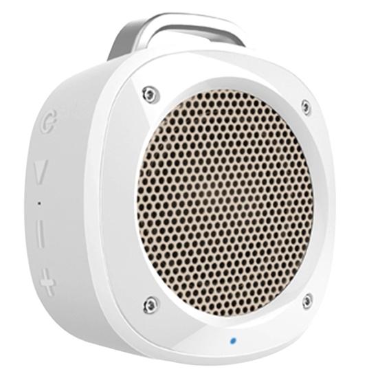 Bocina Divoom Airbeat-10 Blanca
