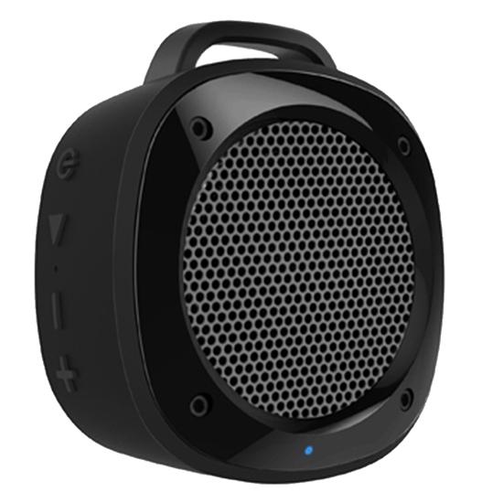 Bocina Divoom Airbeat-10 Negra