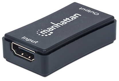 Extensor Video HDMI, 40M via Repetidor