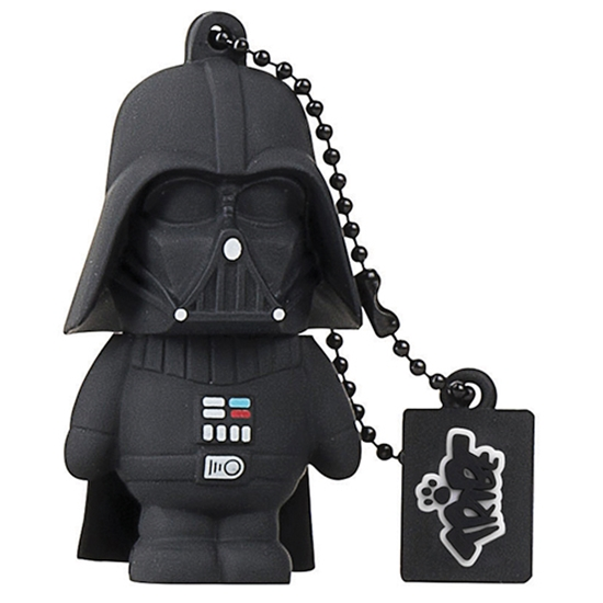 Memoria USB 8 GB - SW Darth Vader