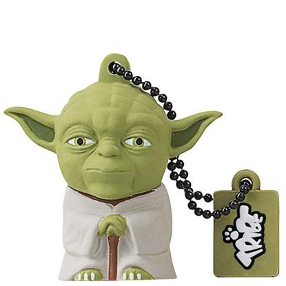 Memoria USB 8 GB - SW Yoda
