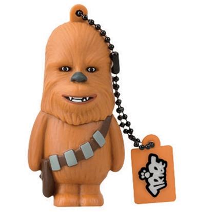 Memoria USB 8 GB - SW Chewbacca