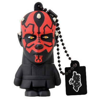 Memoria USB 8 GB - SW Darth Maul