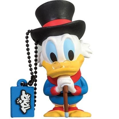 Memoria USB 8 GB - Disney Rico McPato