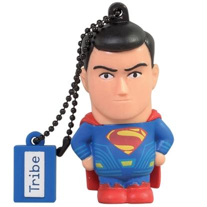Memoria USB 8 GB - DC Superman
