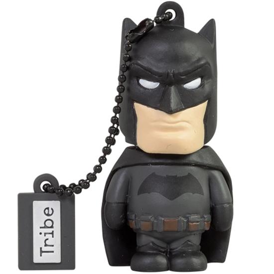 Memoria USB 8 GB - DC Batman