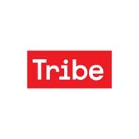 Foto para el fabricante. Tribe