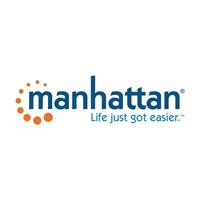 Foto para el fabricante. Manhattan