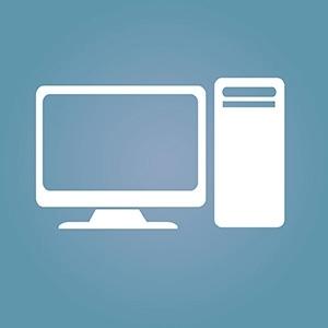 categoría Accesorios para PC