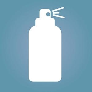 categoría Herramientas y productos de limpieza