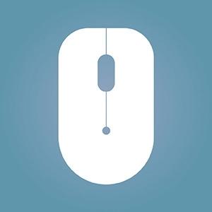 categoría Mouse y teclados