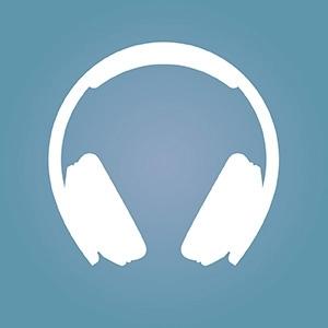 categoría Bocinas y audífonos
