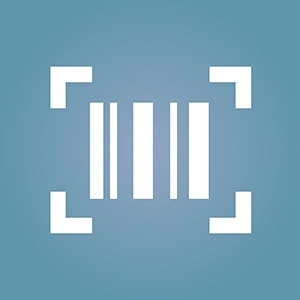 categoría Lectores de códigos de barras