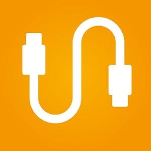 categoría Otros cables y adaptadores