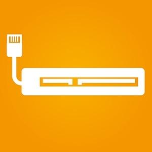 categoría Convertidores USB (excepto video)
