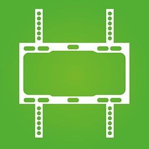 categoría Soportes de TV, monitores, proyectores