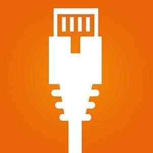 categoría Cables patch