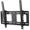 "Soporte TV p/pared 80kg, 32"" a 55"" Alineacion, Ajuste Vertical"