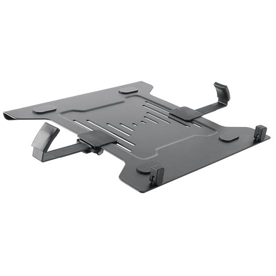 Soporte universal para Laptop con entrada VESA
