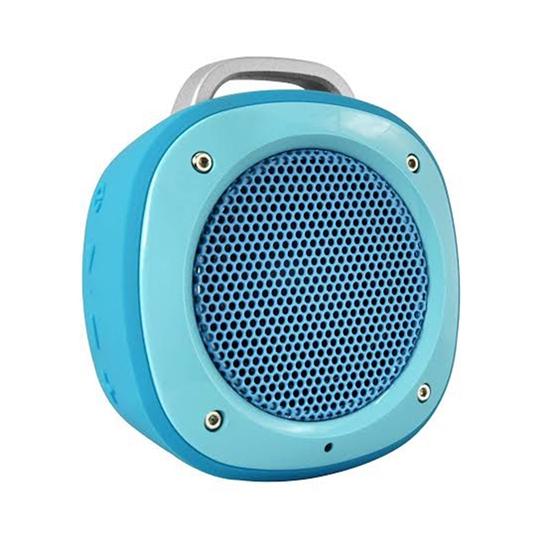 Bocina Divoom Airbeat-10 Azul