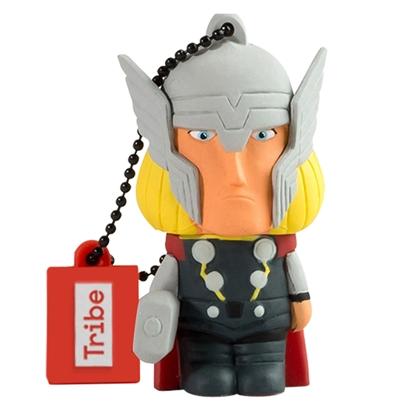 Memoria USB 16 GB - Marvel Thor