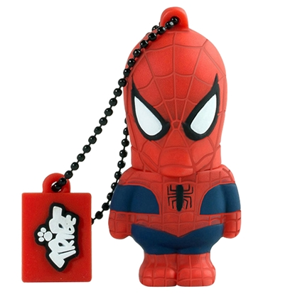 Memoria USB 32 GB - MARVEL SPIDERMAN