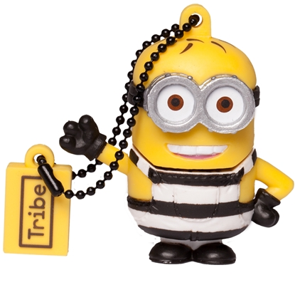 Memoria USB 16 GB - Minions Phil