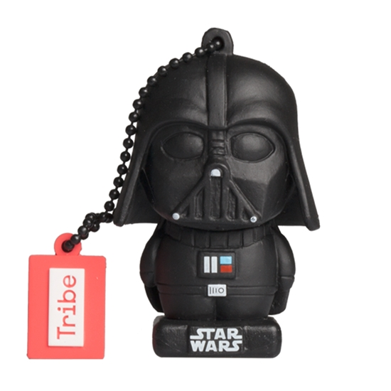 Memoria USB 32 GB - SW Darth Vader