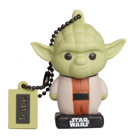 Memoria USB 32 GB - SW Yoda
