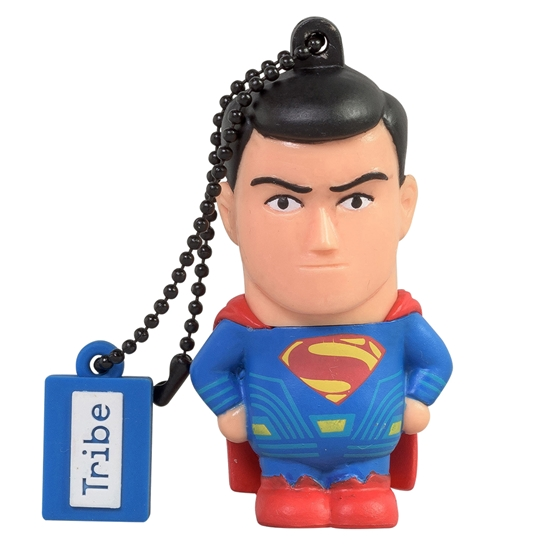 Memoria USB 32 GB - DC SUPERMAN MOVIE