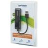 Lector Tarjetas USB 2.0, 79 en 1