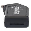 Lector Tarjetas USB-C, 24 en 1
